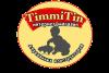 Аватар пользователя TimmiTin