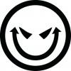 Аватар пользователя Black_Snow
