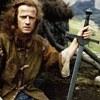 Аватар пользователя Highlander